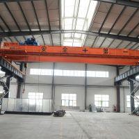 北碚桥式吊车维修重庆起重机大全