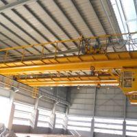 九龙坡桥式吊车维修重庆起重机大全
