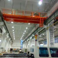 南岸桥式吊车维修重庆起重机大全