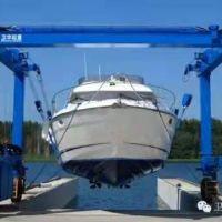 重庆门式造船吊车定制维修