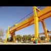 青岛龙门吊,龙门起重机,门式起重机,销售,维护,保养