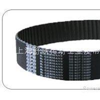 进口3M橡胶开口同步带,进口MXL橡胶开口带