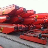 青岛单梁起重机 行吊专业制造