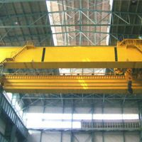 青岛通用桥式起重机厂家