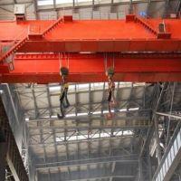 哈尔滨双梁起重机改造安装哈尔滨起重机铸造起重机