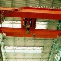 哈尔滨龙门吊改造安装哈尔滨起重机铸造起重机