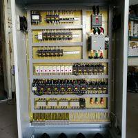 起重机电气柜,遥控柜,起重机空操电器柜,建台电器