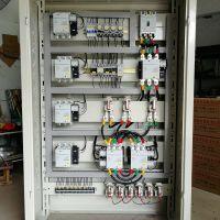 起重机电气柜,双梁起重机电器柜,建台电器,