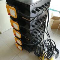 单梁起重机电器柜,单梁起重机变频柜,变频器,建台电器
