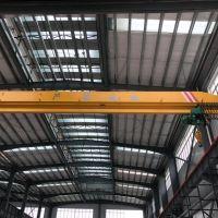 广州5吨单梁起重机销售安装维修