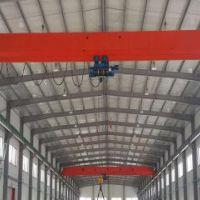 海门正余工业区专业销售优质行吊起重机维修保养