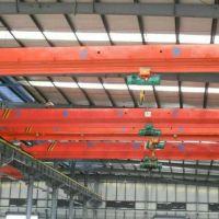 海门正余镇专业维修保养起重机 安装行吊 电动葫芦配件