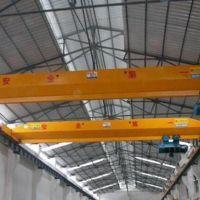海门港新区起重机行吊维护保养 电动葫芦配件安装