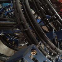 海门电动葫芦1吨 2吨 3 吨 5吨 10吨导绳器安装