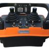 银川起重机遥控器生产厂家
