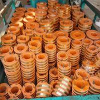 河南优质电缆卷筒及配件自产自销