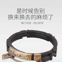 天津津南起重机销售—球墨导绳器