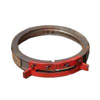 天津津南起重机销售—铸铁导绳器