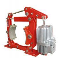 银川电力液压制动器