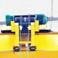 哈尔滨LDP电动单梁起重机专业生产哈尔滨电动葫芦起重机
