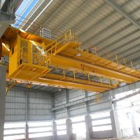 哈尔滨双梁起重机经销哈尔滨桥式起重机生产哈尔滨电动葫芦