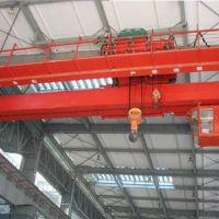 哈尔滨龙门起重机经销哈尔滨桥式起重机生产哈尔滨龙门吊