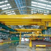 哈尔滨路桥起重机经销哈尔滨桥式起重机生产哈尔滨龙门吊