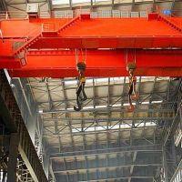 哈尔滨柔性起重机经销哈尔滨铸造起重机生产哈尔滨龙门吊