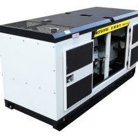机房全自动60千瓦柴油发电机