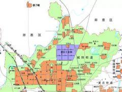 青岛发布两则最新城区规划 区总占地面积超1600公顷!