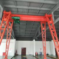 昆明起重机|昆明起重设备|龙门吊制造安装