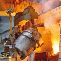 哈尔滨门式起重机质优价廉哈尔滨起重机生产哈尔滨起重设备