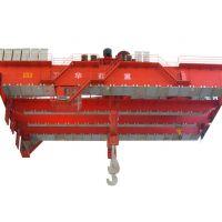 哈尔滨桥式起重机质优价廉哈尔滨起重机生产哈尔滨起重机械