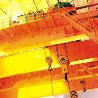 哈尔滨桁架起重机高品质哈尔滨铸造起重机生产哈尔滨起重机械