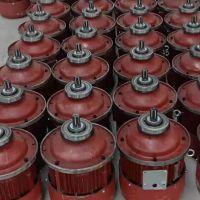 昆明起重机配件-电机生产厂家