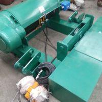 佛山MD型电动葫芦优质产品