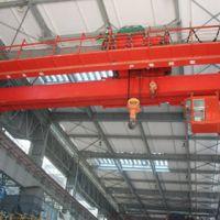 齐齐哈尔桥吊销售龙江起重机