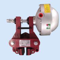 盘式制动器DSK425-DZ