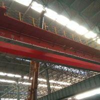 宜昌市夷陵区QD双梁桥式起重机行车,行吊,龙门吊大全
