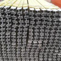 河南单极滑线专业生产