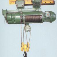 太原绝缘电动葫芦质量可靠