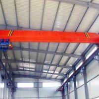 太原单梁桥式起重机产品优质