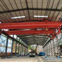 昆明起重机|昆明行车|双梁桥式起重机制造安装
