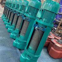 广州电动葫芦销售安装维修