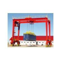 昆明起重设备-官渡区港口起重制造厂家