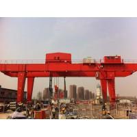 昆明起重机-五华区工程起重机生产厂家