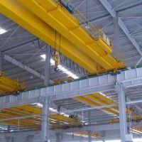 六安5,10,16,20吨单双梁门式起重机-行车维保年检