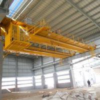 巢湖5,10,16,20吨单双梁门式起重机-行车维保年检