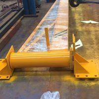 河南法兰克制造生产悬臂吊