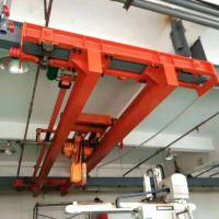 泉州LD电动单梁起重机销售 安装 维修 全方位服务